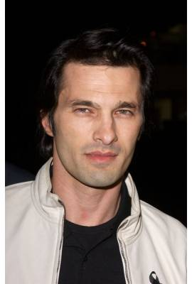 Olivier Martinez Profile Photo