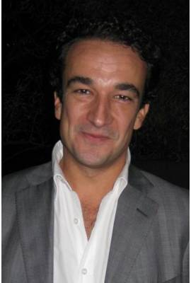 Olivier Sarkozy Profile Photo