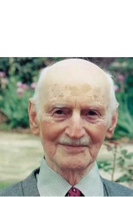 Otto Frank Profile Photo
