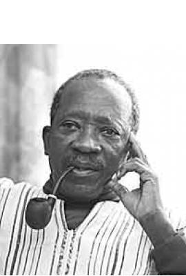 Ousmane Sembene Profile Photo