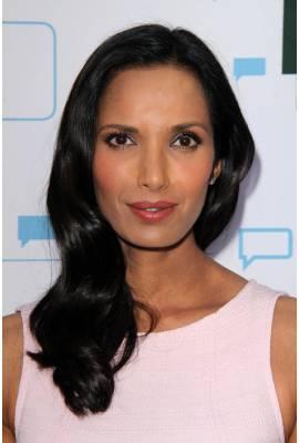 Padma Lakshmi Profile Photo