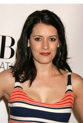 Paget Brewster Profile Photo