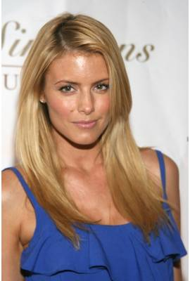 Paige Butcher Profile Photo