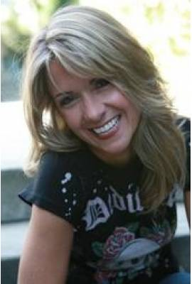 Paige Dunham Profile Photo