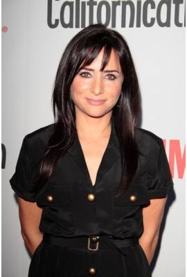 Pamela Adlon Profile Photo