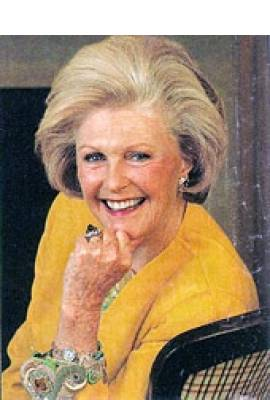 Pamela Churchill Profile Photo