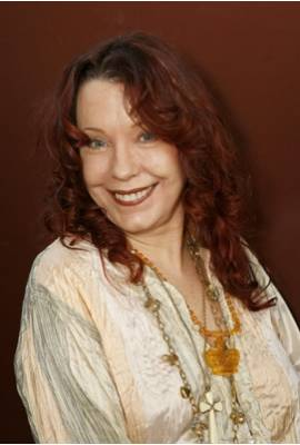 Pamela Des Barres Profile Photo