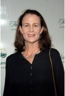 Pamela Shriver Profile Photo