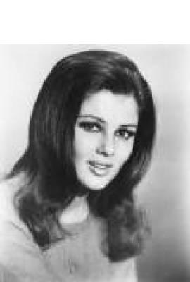 Pamela Tiffin Profile Photo
