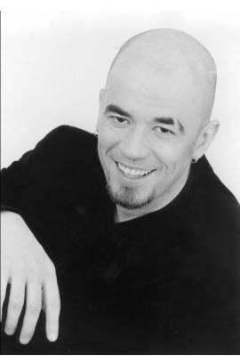 Pascal Obispo Profile Photo