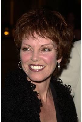 Pat Benatar Profile Photo