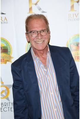 Pat O'Brien Profile Photo