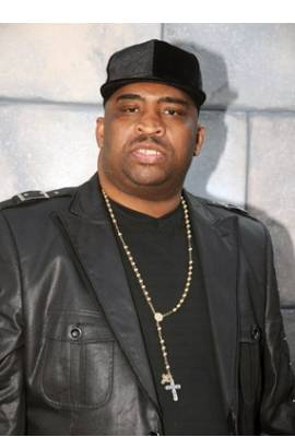 Patrice O Neal Profile Photo