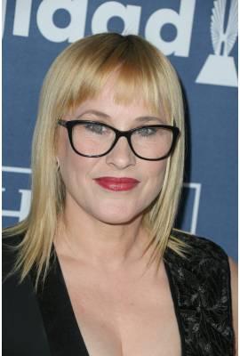 Patricia Arquette Profile Photo