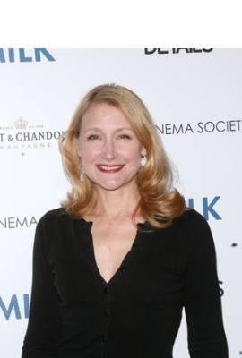 Patricia Clarkson Profile Photo