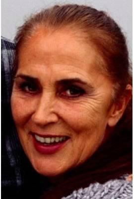 Patricia Healey Profile Photo
