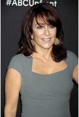 Patricia Heaton Profile Photo