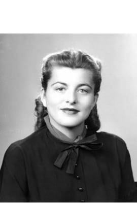 Patricia Kennedy Profile Photo