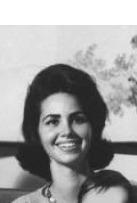 Patricia McClintock Profile Photo