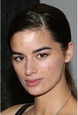 Patricia Rahman Profile Photo