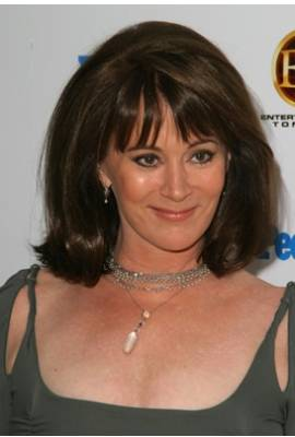 Patricia Richardson Profile Photo