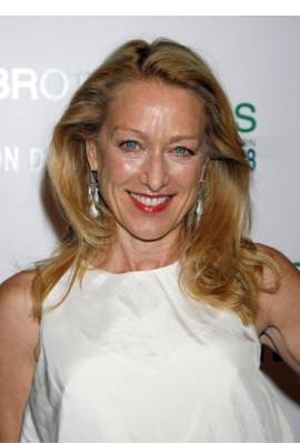 Patricia Wettig Profile Photo