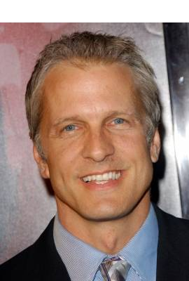 Patrick Fabian Profile Photo