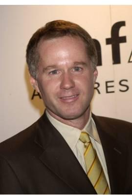 Patrick McEnroe Profile Photo