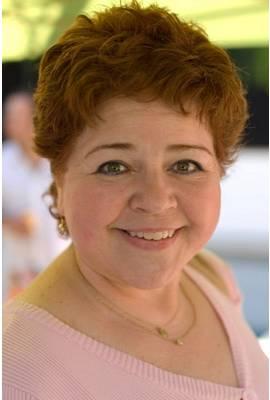 Patrika Darbo Profile Photo
