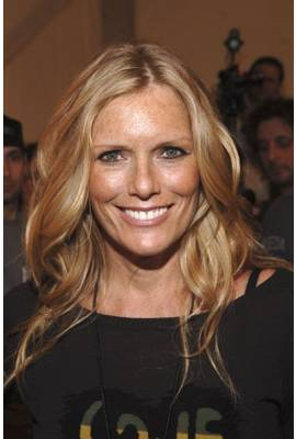 Patti Hansen Profile Photo