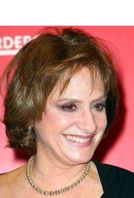 Patti LuPone Profile Photo
