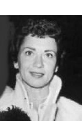 Patti Palmer Profile Photo