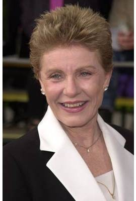 Patty Duke