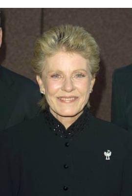 Patty Duke Profile Photo