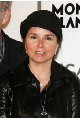 Patty Smyth