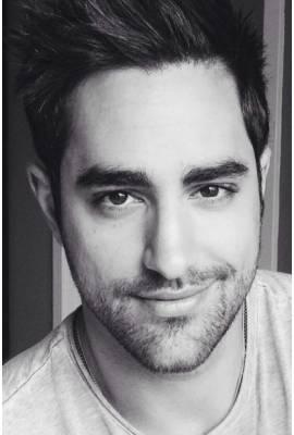 Paul DiGiovanni Profile Photo