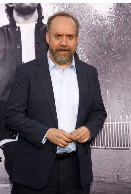 Paul Giamatti Profile Photo