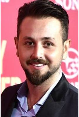 Paul Khoury Profile Photo