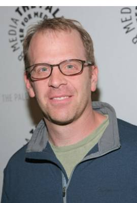Paul Lieberstein Profile Photo