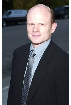 Paul McCrane Profile Photo