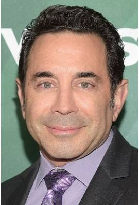 Paul Nassif Profile Photo