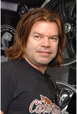 Paul Oakenfold Profile Photo