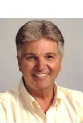 Paul Petersen Profile Photo