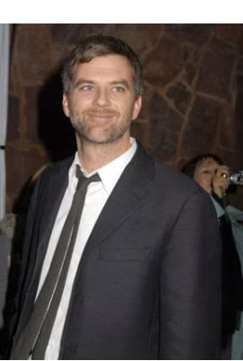 Paul Thomas Anderson Profile Photo