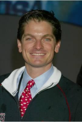 Paul Wylie Profile Photo