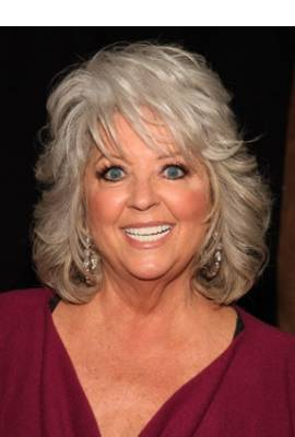 Paula Deen Profile Photo