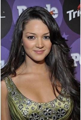 Paula Garces Profile Photo