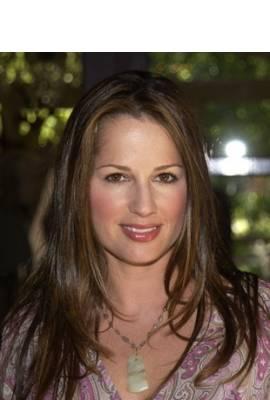 Paula Marshall Profile Photo
