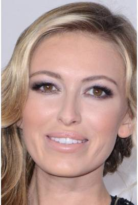 Paulina Gretzky Profile Photo