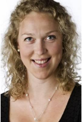 Paulina Pfeiffer Profile Photo